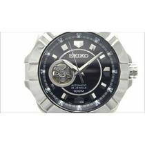 Relógio Seiko Automático 24 Jewels 4r38aa/1