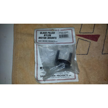 Montante Nylon Motor Glow 20-25
