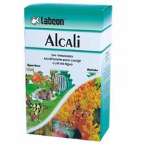 Alcali Labcon Alcalinizante - 15ml