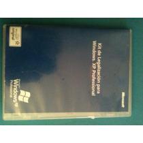 Licencias Windows Xp