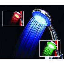 Ducha Led Shower Joycare 3 Cores