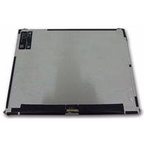 Display Lcd Ipad 2 Pantalla A1395 A1397 A1396 Kit Gratis