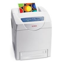 Impresora Laser A Color Nueva Xerox 6180
