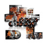 Insanity Deluxe 14 Dvds, Crossfit, Tapout Xt, Asylum, Cardio