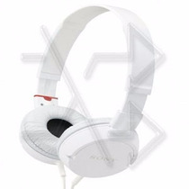 Auriculares Sony Mdr Zx100 Profesionales Oferta !