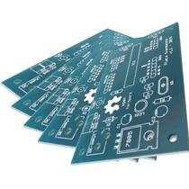 Kit 5 Placas Standalone P/ Atmega328 / Arduino