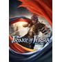Mac Prince Of Persia (acepto Mercado Pago Y Oxxo)