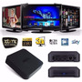 Smart Tv Box 4k Wifi  Mxq Android Convertidor En Smart Tv<br><strong class='ch-price reputation-tooltip-price'>U$S 59<sup>89</sup></strong>