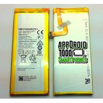 Bateria Huawei G Elite P8 Lite Oem Ale-l23