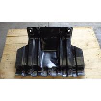 Tolva Inferior De Motor Chev Silverado 1500 Vortec 5.3 Oem