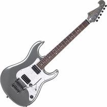 Guitarra Tagima Roger Franco Rf2 Hand Made Brasil C/ Case