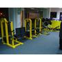Oferta! Pon Tu Gym Por Solo 97500, Directo De Fabrica Mdn