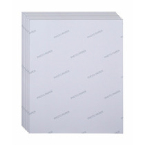 Papel Adesivo Photo Paper(original) 135g A4 - 200 Folhas