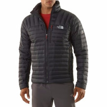 Chaqueta Hombre Plumas The North Face
