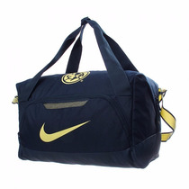 Maleta Nike Shield Club America 100% Original