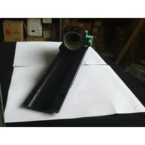 Tolva Ricoh B262 3020/ Af Mp 161/ 171/ 201