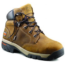 Timberland Pro 6in Helix