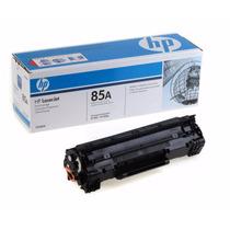 Toner Nuevo Compatible Con Hp 85a 36a 78a 35a Laser P1102w