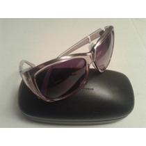 Óculos De Sol Atitude At5185 T01 Feminino