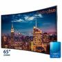 Samsung Led 65 Js9500 Curvo Suhd 4k 3d Js 9500 Linea Nueva