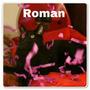 Roman En Adopcion Super Responsable-leer Requisitos