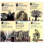 Paquete Nietzsche 6 Libro Zaratustra Anticristo<br><strong class='ch-price reputation-tooltip-price'>$ 420<sup>00</sup></strong>