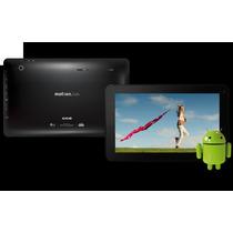 Tablet Cce Motion, Tela 10 , 8gb,wi-fi,frete Grátis.bhte Mg.