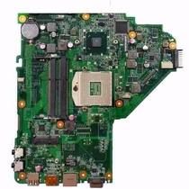 Placa Mãe Notebook Acer Aspire 4349 4749 Da0zqrmb6c0