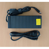 Cargador Para Hp All-in-one Ms210la 18.5v 6.5a Pin Central
