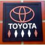 Chapaleta O Faldón Toyota Camión Toyota Dyna O Coaster