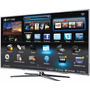 Ledtv,microonda,notebook,dvd,play2/3,audio,tv,celular,tablet