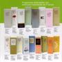 Perfumes Imitaciones Por Mayor