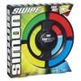 Simon Swipe Tactil Juego De Memoria Hasbro Original