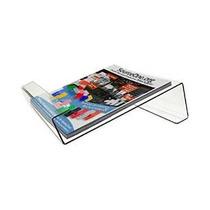 Fuente Uno Llc Compacto Ipad, Kindle, Nook, Ereader Caminado