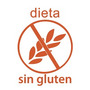 Recetas Pdf Sin Gluten Celiacos Cocina Combo Co25