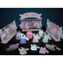 Souvenirs Para Baby Shower, Nacimiento, Bautismo, 1añito Etc