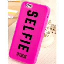 Funda Iphone 6/6s Pink By Victoria