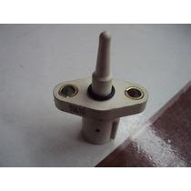 Sensor De Temperatura De Carga De Aire Toyota Wells Su4034