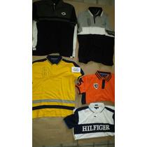 Camisa Polo Tommy Hilfiger Original Pronta Entrega