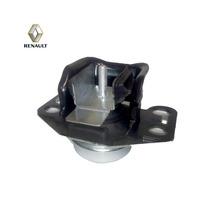 Coxim Superior Direito Motor Clio Kangoo 1.6 8v 7700434370