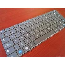 Teclado Batería Y Mas Para Mini Laptop Compatible Camaima
