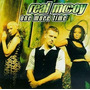 Cd One More Time ~ The Real Mccoy Pregunta Por Lo Que Buscas