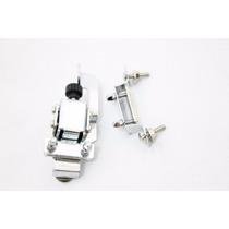 Automático De Caixa Prince Kit Completo Pa370