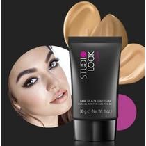 Armalo A Tu Gusto! Kit De Maquillaje Studio Look By Cy Zone