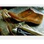 Hormas Viejas De Madera Para Zapatos, Pares Sueltos Y Tareas