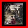 Resident Evil 4 / Code Veronica - Ps3 Oferta