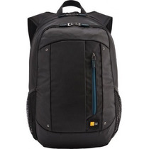 Mochila Case Logic Wmbp-115 Nb 15.6 Case Logic