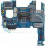 Placa Mãe Lg L5 E455 E455f Dual Original 100% Testada