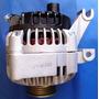 Alternador Remanufacturado (8229-7) Malibu 3.1l V6 1997-98