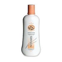 Notaris Shampoo Para Cabelos Ressecados E Quabradiços Hinode